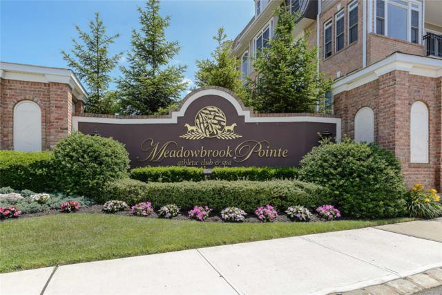 1347 Roosevelt Way, Westbury, NY 11590 (MLS #3037801) :: Netter Real Estate