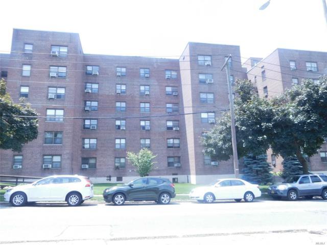 75-08 Bell Blvd 5L, Bayside, NY 11364 (MLS #3038030) :: Shares of New York