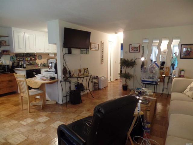 1233 Melville Rd #41, Farmingdale, NY 11735 (MLS #3038252) :: Netter Real Estate