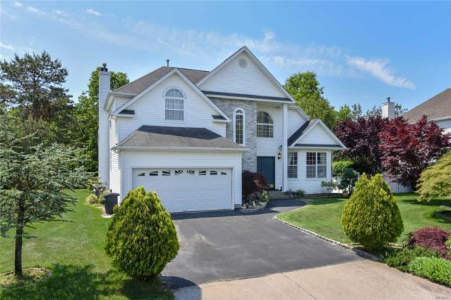 22 Lavender Ln, Holtsville, NY 11742 (MLS #3038494) :: Signature Premier Properties