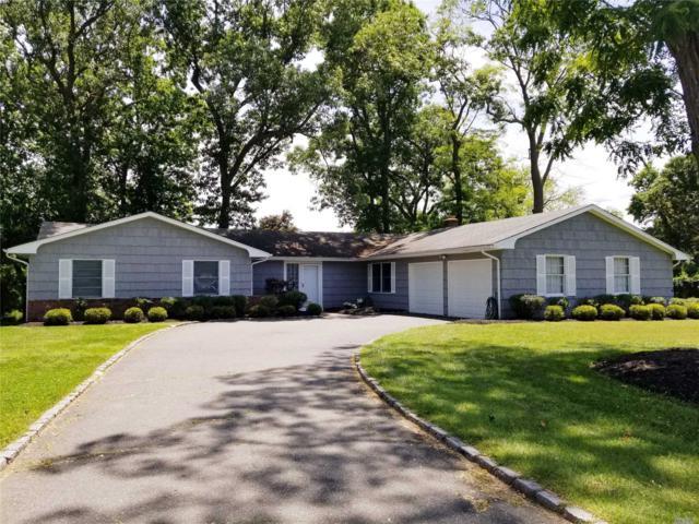 6 Stirrup Ln, Port Jefferson, NY 11777 (MLS #3038497) :: Netter Real Estate