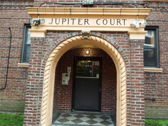 62-64 Saunders St P3, Rego Park, NY 11374 (MLS #3038557) :: Netter Real Estate