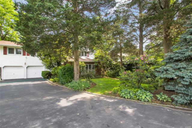 5 Cardinal Ln, Hauppauge, NY 11788 (MLS #3038558) :: Netter Real Estate