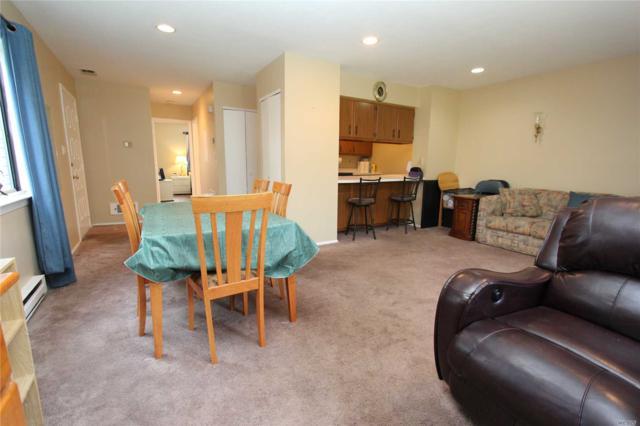 100 Daly Blvd #301, Oceanside, NY 11572 (MLS #3038581) :: Netter Real Estate