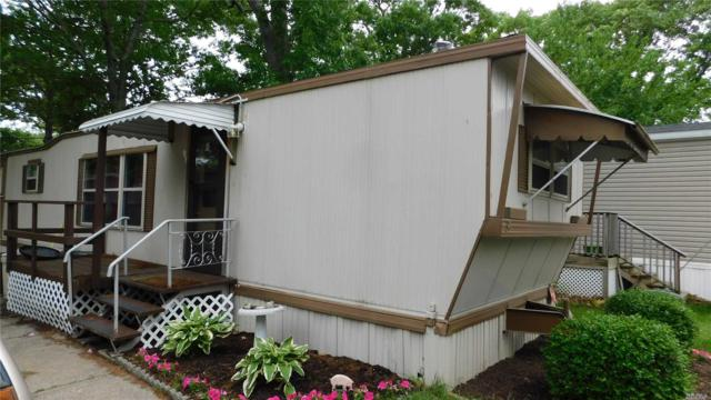 37-34 Hubbard Ave, Riverhead, NY 11901 (MLS #3039180) :: Keller Williams Points North