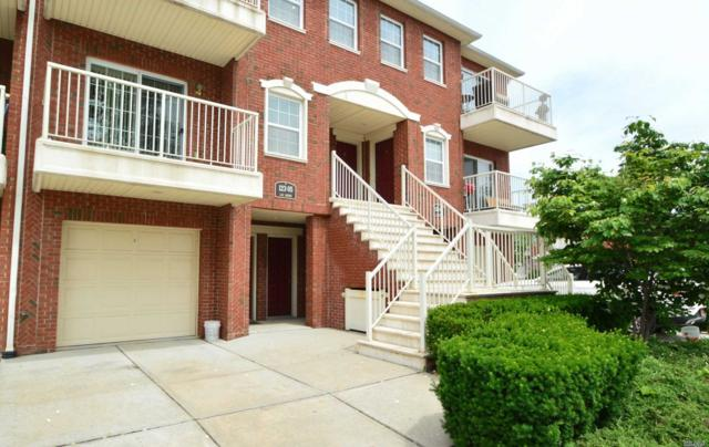 123-05 Lax Ave B, College Point, NY 11356 (MLS #3039481) :: The Lenard Team