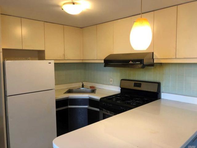 132-03 Sanford Ave 7E, Flushing, NY 11355 (MLS #3039579) :: Netter Real Estate