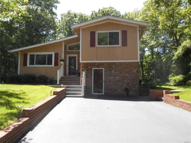 8 Water Rd, Rocky Point, NY 11778 (MLS #3039836) :: Keller Williams Points North