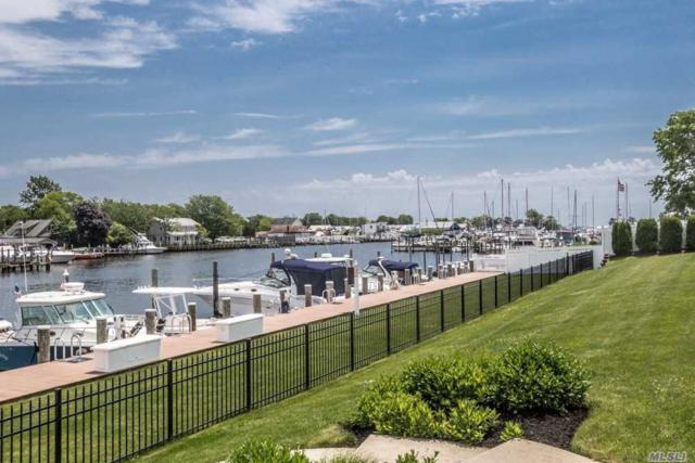 113 Jackie Ct, Patchogue, NY 11772 (MLS #3039909) :: Netter Real Estate