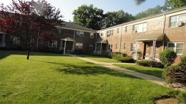 198-33 Dunton Ave 2B, Holliswood, NY 11423 (MLS #3040199) :: Netter Real Estate
