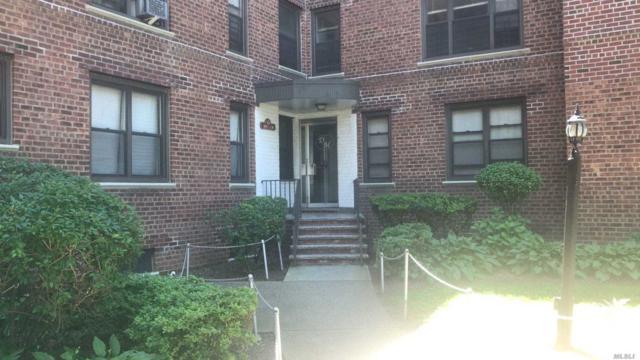 112-24 Northern Blvd 5B, Corona, NY 11368 (MLS #3040222) :: Netter Real Estate