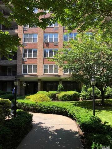 94-11 59 Ave F25, Elmhurst, NY 11373 (MLS #3040338) :: Netter Real Estate