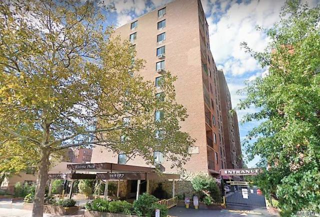 144-77 Roosevelt Blvd #2, Flushing, NY 11354 (MLS #3040375) :: Shares of New York