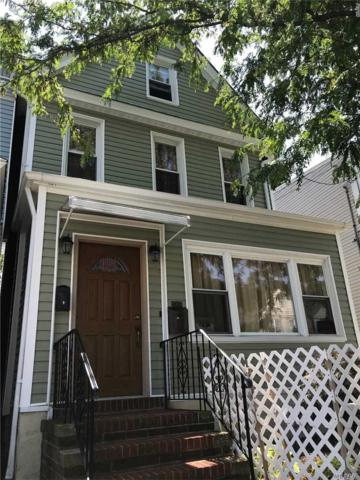 80-68 87th Ave, Woodhaven, NY 11421 (MLS #3040402) :: The Kalyan Team