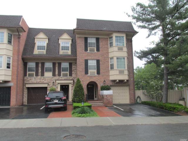 208-11 Estates Dr 3rd Fl, Bayside, NY 11360 (MLS #3040493) :: Shares of New York