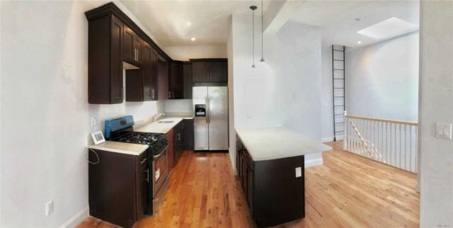 1729 Linden Blvd, Brooklyn, NY 11207 (MLS #3040601) :: Netter Real Estate