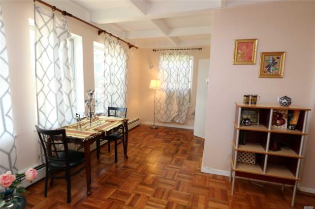 147-57 Village Rd 42D, Kew Garden Hills, NY 11367 (MLS #3040635) :: Netter Real Estate