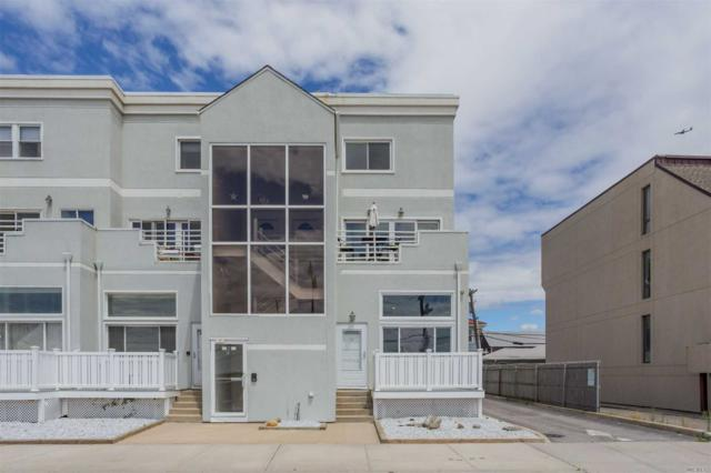 45 E Broadway #12, Long Beach, NY 11561 (MLS #3040797) :: Netter Real Estate