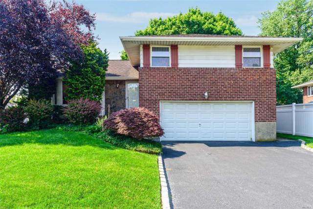 11 Birchwood Park Dr, Syosset, NY 11791 (MLS #3040826) :: Netter Real Estate