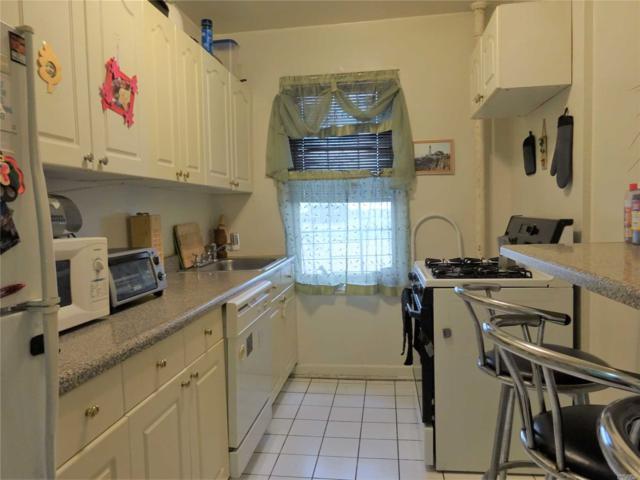 5607 31st Ave 4C, Woodside, NY 11377 (MLS #3040950) :: Netter Real Estate