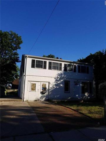 5 Locust Ct, Freeport, NY 11520 (MLS #3041124) :: Netter Real Estate