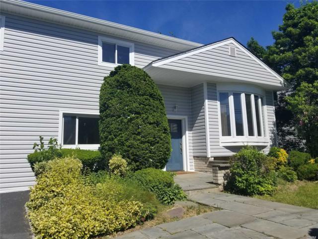 3427 Steven Rd, Baldwin, NY 11510 (MLS #3041127) :: Netter Real Estate