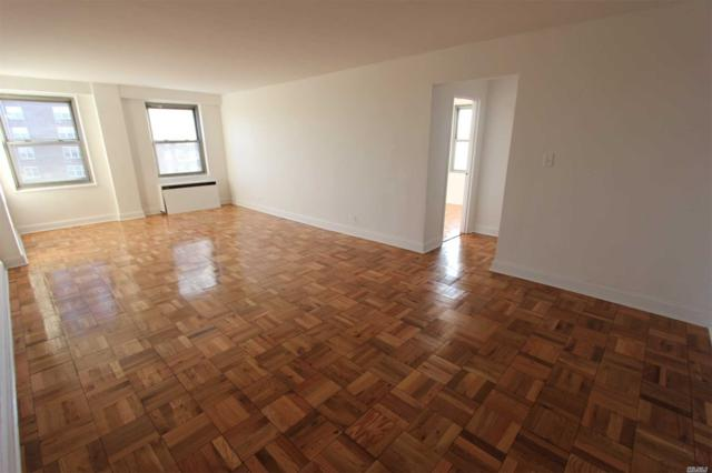 125-10 Queens Blvd #1901, Kew Gardens, NY 11415 (MLS #3041448) :: Netter Real Estate