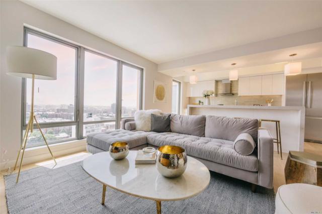 13835 39 Ave 16A, Flushing, NY 11354 (MLS #3041450) :: Netter Real Estate