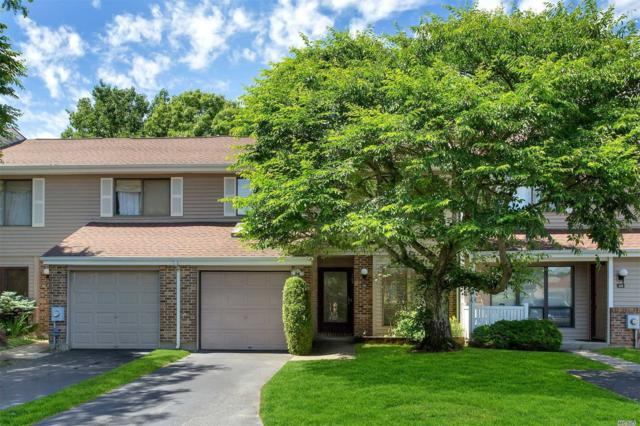 174 North Ln, Smithtown, NY 11787 (MLS #3041634) :: Netter Real Estate