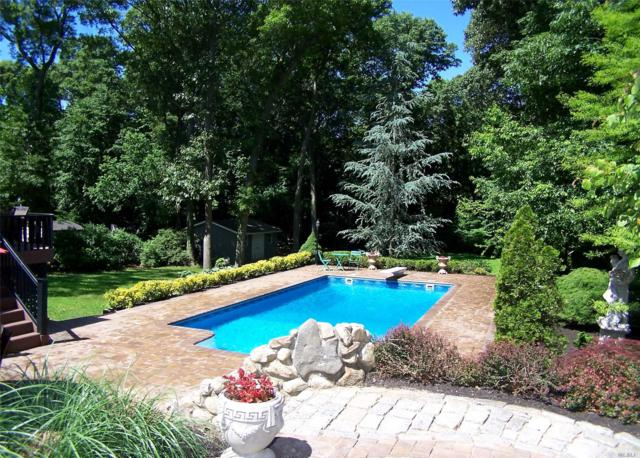 33 Smith Ln, Huntington Sta, NY 11746 (MLS #3041672) :: Netter Real Estate