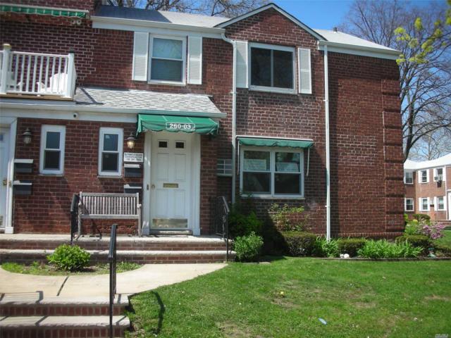 260-03 Union Tpke 1st Fl, Glen Oaks, NY 11004 (MLS #3041836) :: Netter Real Estate