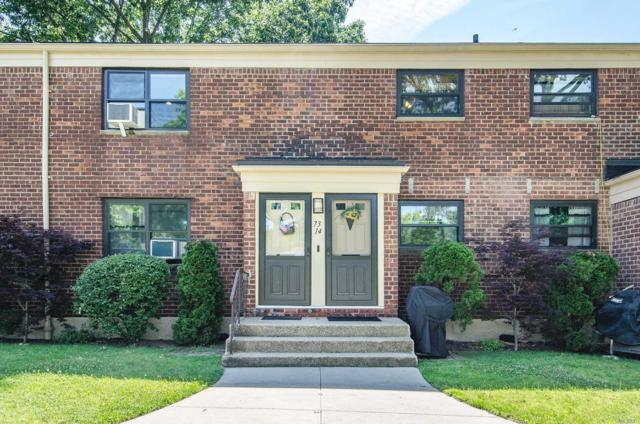 73-14 220th St 408A2, Oakland Gardens, NY 11364 (MLS #3042206) :: Shares of New York