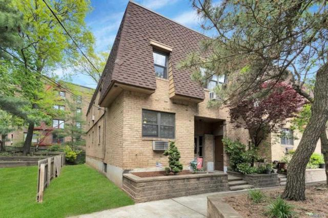 84-30 98th St, Woodhaven, NY 11421 (MLS #3042247) :: The Kalyan Team