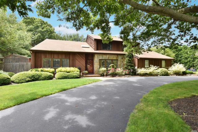 24 & 26 Eastwood Pl, Commack, NY 11725 (MLS #3042342) :: Netter Real Estate