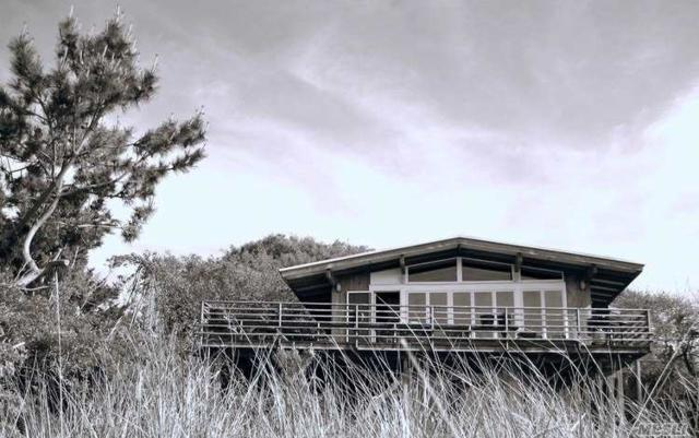250 Bay Walk, Fire Island Pine, NY 11782 (MLS #3042569) :: Netter Real Estate