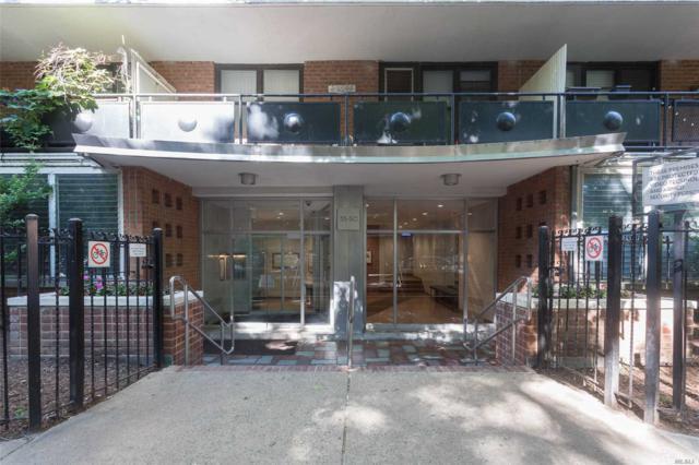 35-50 85 St 6G, Jackson Heights, NY 11372 (MLS #3042593) :: Netter Real Estate
