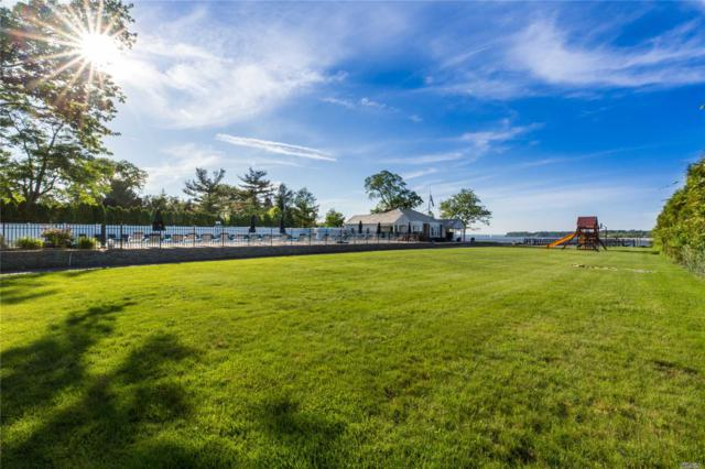 539A E Shore Rd, Great Neck, NY 11024 (MLS #3042646) :: Netter Real Estate