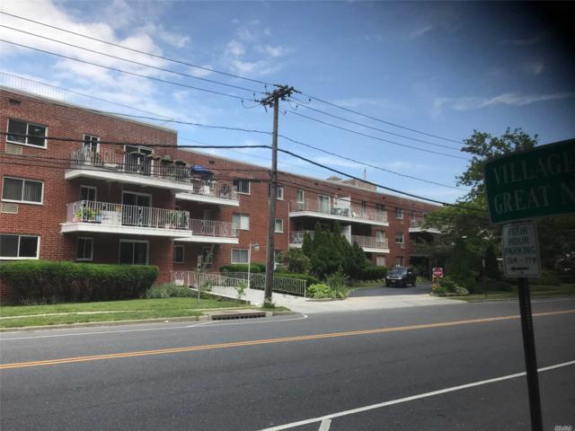 320 E Shore Rd 19B, Great Neck, NY 11023 (MLS #3042649) :: Netter Real Estate