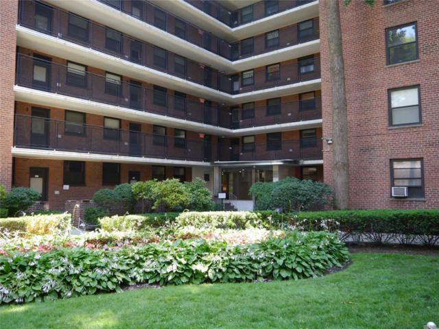 35-31 85 St 3-C, Jackson Heights, NY 11372 (MLS #3042800) :: Netter Real Estate