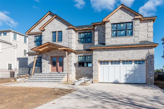 2871 Shore Dr, Merrick, NY 11566 (MLS #3042801) :: Netter Real Estate