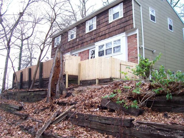 74 River Rd, Smithtown, NY 11787 (MLS #3042844) :: Netter Real Estate