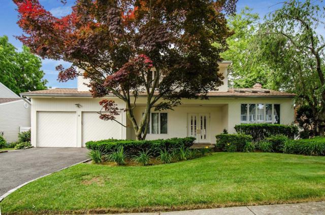 9 Elmore Pl, E. Northport, NY 11731 (MLS #3042872) :: Netter Real Estate