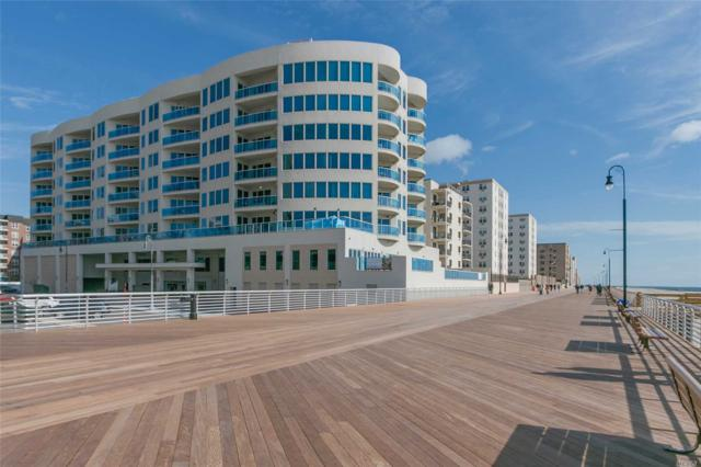 403 E Boardwalk Ph 805, Long Beach, NY 11561 (MLS #3043117) :: The Lenard Team