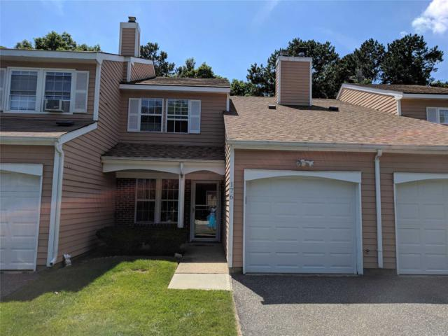 176 Garden Gate Ct, Middle Island, NY 11953 (MLS #3043169) :: Netter Real Estate