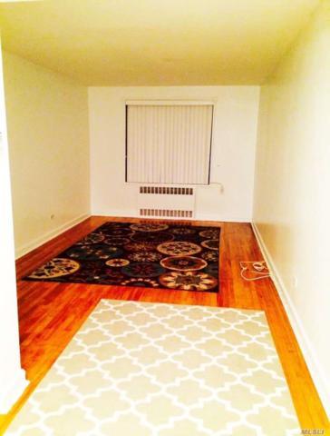 3420 78 St 4D, Jackson Heights, NY 11372 (MLS #3043413) :: Netter Real Estate