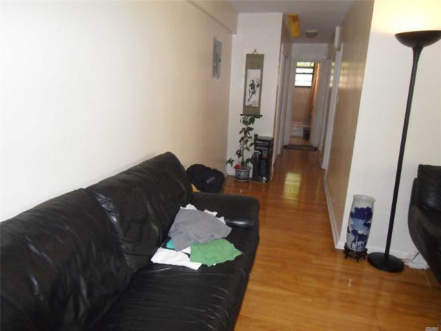99-30 59 Ave 4-J, Corona, NY 11368 (MLS #3043558) :: Shares of New York