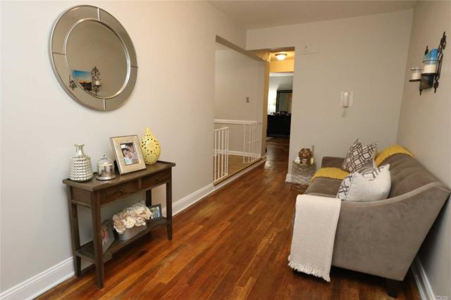 143-50 Hoover Ave #417, Briarwood, NY 11435 (MLS #3043573) :: Netter Real Estate