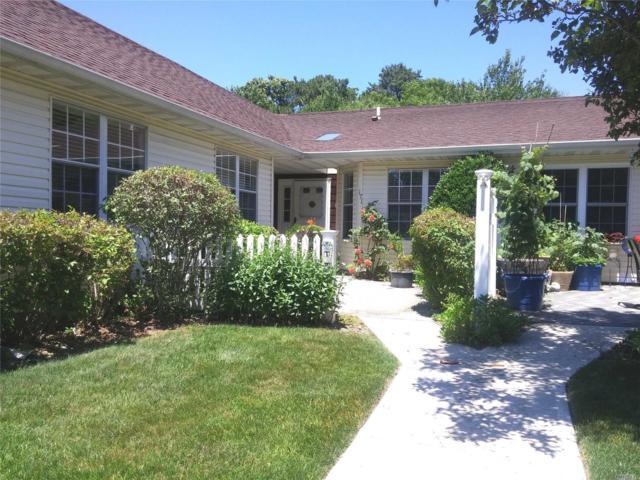 171 Revere Dr, Sayville, NY 11782 (MLS #3043717) :: Netter Real Estate
