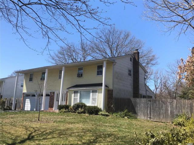 10 Roseanne Ct, Nesconset, NY 11767 (MLS #3043730) :: Netter Real Estate