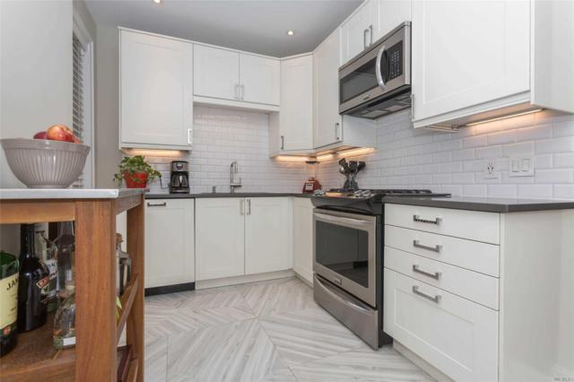 110-31 73rd Rd 2C, Forest Hills, NY 11375 (MLS #3043777) :: Netter Real Estate